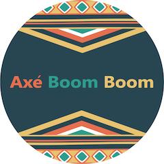 Axé Boom Boom